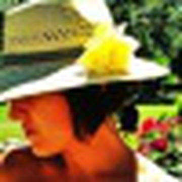 Victoria Moreno Leyva's avatar