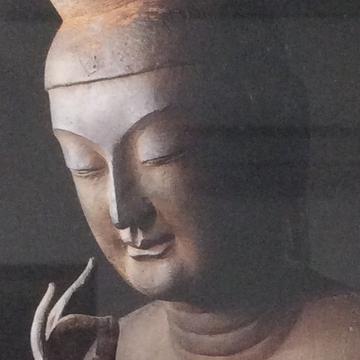 Shoko Takaki's avatar