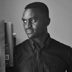 Nelson Simfukwe's avatar