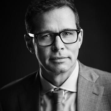 Patrick Christensen's avatar