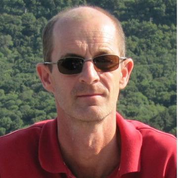 Csaba Lóki's avatar