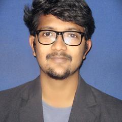 Md Shahnawaz's avatar