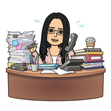 Tomoko's avatar