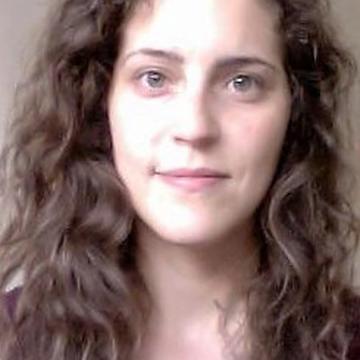 Joana Rodrigues's avatar