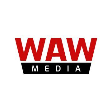 Waw Media's avatar
