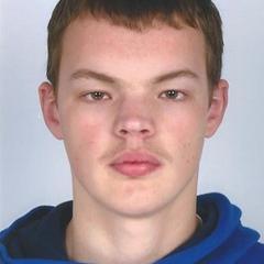Thijs De Haan's avatar