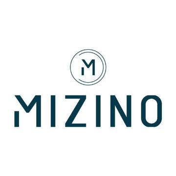 Rèm Cửa Mizino's avatar