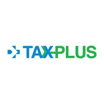 Tax Plus's avatar