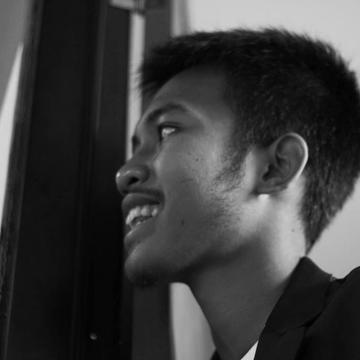 Fathan Yusuf's avatar