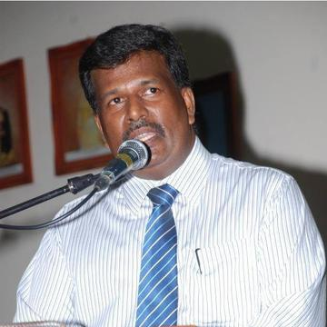 Elanttamil Maruthai's avatar
