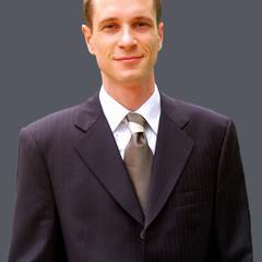 Jean-Yves Sireau's avatar