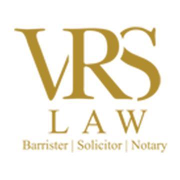 Vrs Law's avatar
