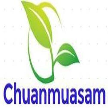 Chuanmuasam's avatar
