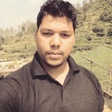 Neeraj002's avatar