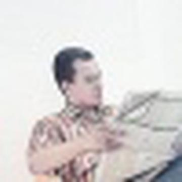 Ari Kbarek's avatar