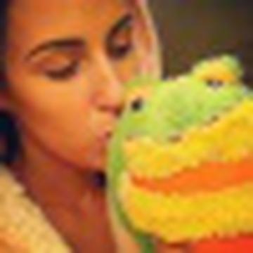 Judit Hummel's avatar