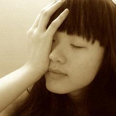 Xing Xing  Sun's avatar