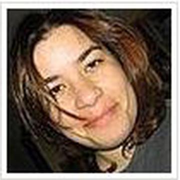 Ana Fonseca's avatar