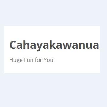 바카라 사이트's avatar