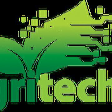 Agritech's avatar