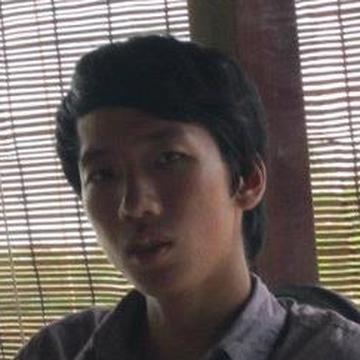 Nghia Huynh Trong's avatar