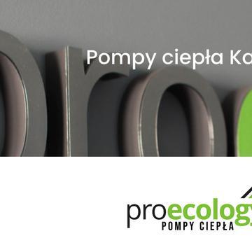Pompy Ciepła Katowice's avatar