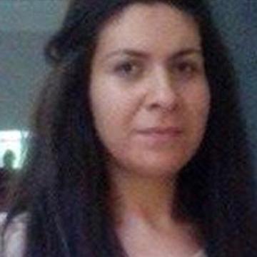 Ana-Cristina Balaban's avatar