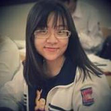 Viet Ha Nguyen's avatar
