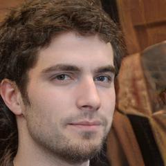 Michaellock2019's avatar