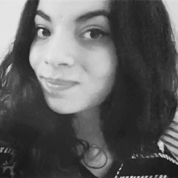 Laura Gourdin's avatar