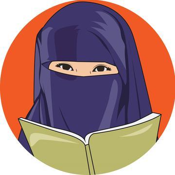 Hanaa Yehia's avatar