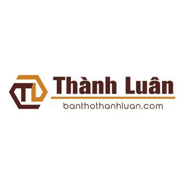 Bàn Thờ Thành Luân Btl's avatar
