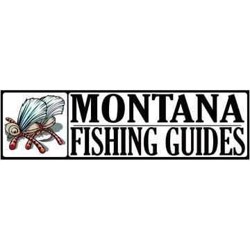 Montana Fishing Guides's avatar