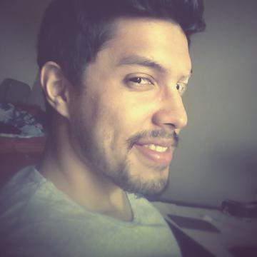 Leonardo Maia's avatar