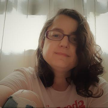 Marta Quirós Alarcón's avatar