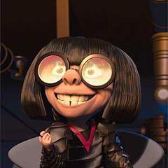 Isabel Vaz Belchior's avatar