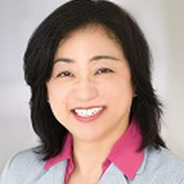 Yoshiko Millionn's avatar