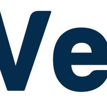 Verprecios's avatar