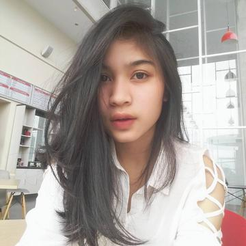 Amel Permata's avatar