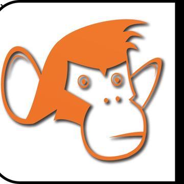 Captionmonkey's avatar