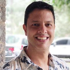 Daniel Marques's avatar