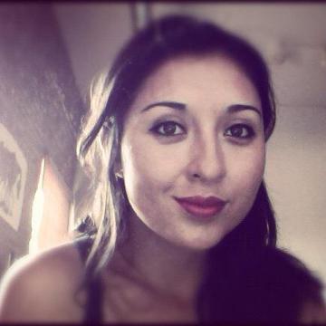 J. Michelle Hinojosa's avatar