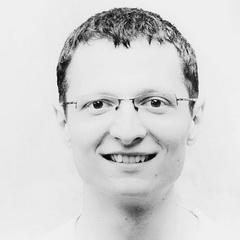 Yavor Ivanov's avatar