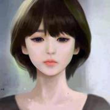 Quỳnh Trang's avatar