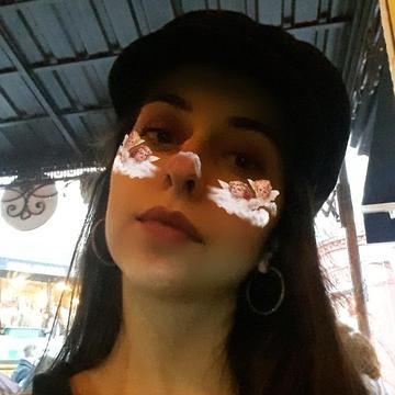 Sara Ozturk's avatar