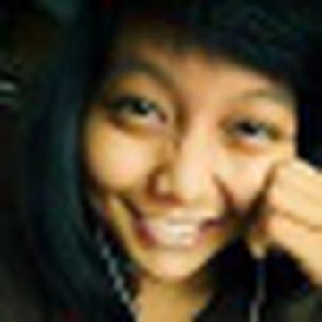 Velliarahmi Fadjri's avatar