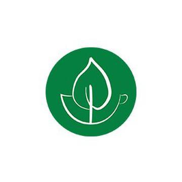 Linden Botanicals's avatar