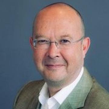 Moshe Doubior's avatar