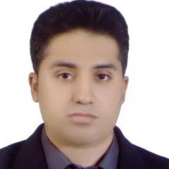 Aliasghar Abbasi's avatar