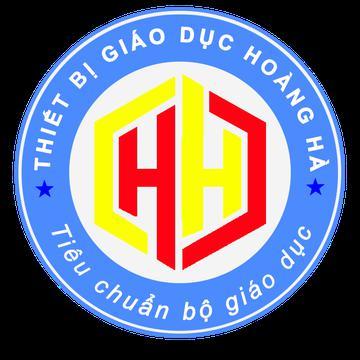 Đồ Chơi Hoàng Hà's avatar